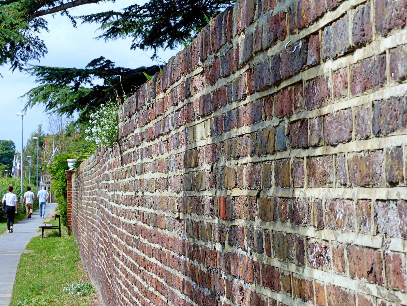 The_old_brick_wall_LHR_-001.jpg